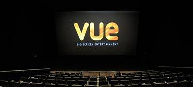 34_Vrijkaart-Vue-Cinemas