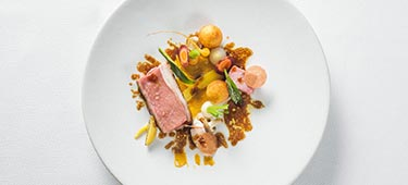 35_Chefs-tables-lunch-bij-HFSLG-t.w.v.-€195,-