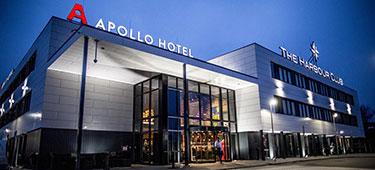 50_Hotelovernachting-Apollo-Hotel-Vinkeveen-incl.-ontbijt