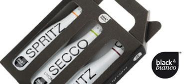 Black-&-Bianco-wijnpakket