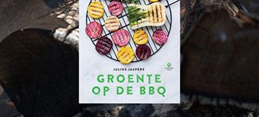 Groente-op-de-BBQ