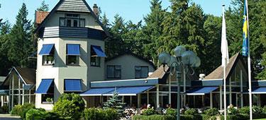 Hotel-Stakenberg