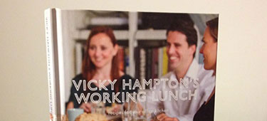 Vicky-Hampton's-working-lunch-new