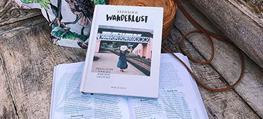 feed-your-wanderlust-boek