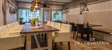 51_Dinerbon-t.w.v.-€25,–bij-restaurant-de-Coeswaerde-in-Laren