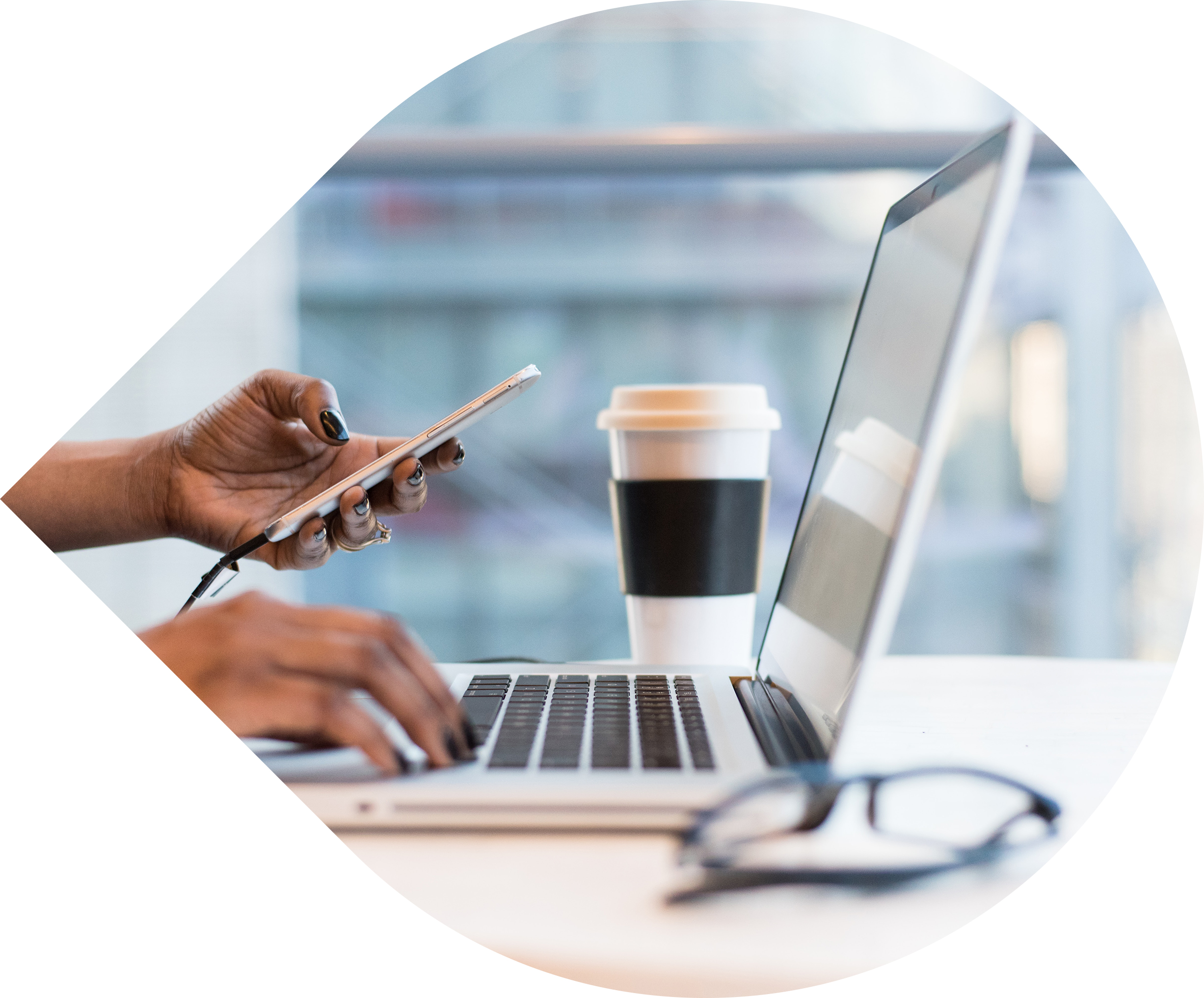 online gastvrij online marketing bookdinners