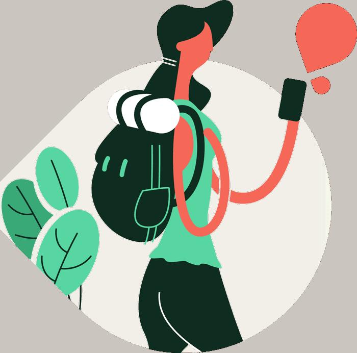 Illu-Traveler@no-background